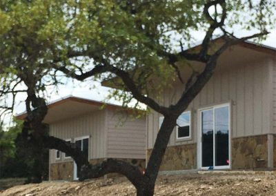 Casitas Del Lago - Homes For Lease In Canyon Lake, Texas
